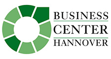 Business Center Hannover