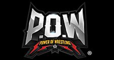 Power of Wrestling